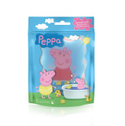 PEPPA PIG Shower Bath Baby Soft Sponge