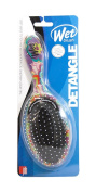 The Wet Brush Happy Hair Detangling Hair Brush, Daisy