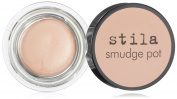 Stila Smudge Pot 4 g