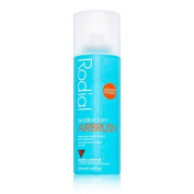 Rodial Brazilian Tan Self Tanning Spray 200 ml