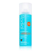 Rodial Brazilian Tan Self Tanning Spray 200 ml