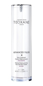 New Formula Advanced Filler Derma-Restructuring Anti-Wrinkle Cream for Dry Skin by TEOXANE