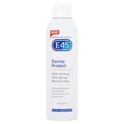 E45 Derma Protect Spray Moisturiser 200 ml