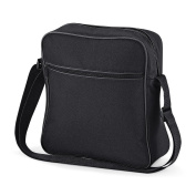 Bagbase Retro Flight Bag Shoulder Bag