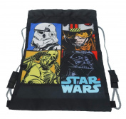 Star Wars Retro Trainer Bag