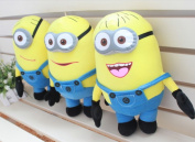 Despicable Me Minions Plush Toy