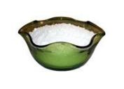 Dakota Free Bath Crystals 0.5kg
