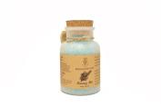 hHom Bath Salt Rosemary Mint