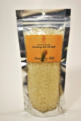 hHom Bath Salt Jasmine Rice Milk 1 Kg.