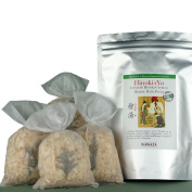 Hinoki Cypress Herbal Bath Pack