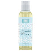 Beauty Aura Vitamin E Oil 120ml