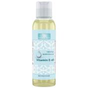 Beauty Aura Vitamin E Oil 120ml