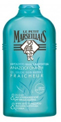 Marine freshness shower gel 250ml