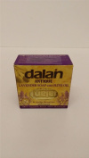 8 x Dalan Antique Handmade Lavender Soap With Olive Oil 8 x170g