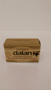 8 x Dalan Antique Handmade Olive Oil Soap for Body & Hair 8 x170g