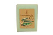 hHom Handmade Soap - Eucalypyus