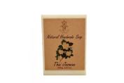 hHom Handmade Soap - Thai Jasmine