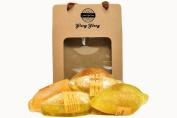 hHom Soap Luffa Set Ylang Ylang