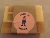Orange Cream Small Batch Luxury Gourmet Soap 120ml