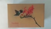 Mandarin Beauty Bath Bar 350ml