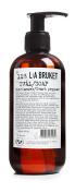 No. 118 Hand & Body Wash Coriander/Black Pepper 250 ml by L:A Bruket