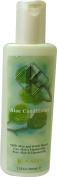 Kalos Aloe Conditioner - 210ml