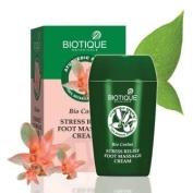 Biotique Bio Costus Foot Cream 55 G