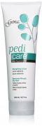 Gena Pedi-Care Lotion with Peppermint Oil, 250ml Tube,