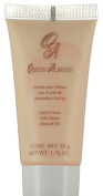 Queen Almond Hand Cream with Sweet Almond Oil 50ml
