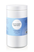 Peppermint Foot Bath-950ml