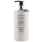 London Body Lotion, 460ml