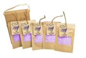 hHom Scented Envelope Sachet Lavender