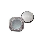Tarina Tarantino Sparklicty Pure-Opal Powder 0ml