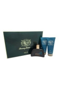 Set Sail St. Barts For Men By Tommy Bahama Gift Set