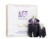 Thierry Mugler Alien Eau de Parfum Set, 30ml