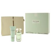 Elie Saab Gift Set Elie Saab Le Parfum L'eau Couture By Elie Saab