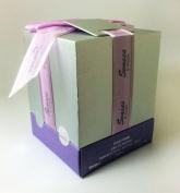 SENSES IN PURPLE Women Eau de Perfume 3.4 Spray