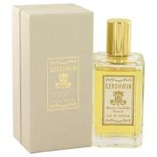 Gershwin by Maria Candida Gentile Eau De Parfum Spray (Unisex) 100ml for Women