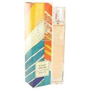 Sunset Dreams by Caribbean Joe Eau De Parfum Spray 100ml for Women
