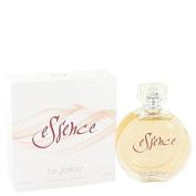 Byblos Essence by Byblos Eau De Parfum Spray 100ml for Women