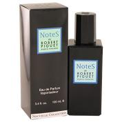Notes by Robert Piguet Eau De Parfum Spray (Unisex) 100ml for Women