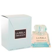 La Perla J'aime Les Fleurs by La Perla Eau De Toilette Spray 100ml for Women