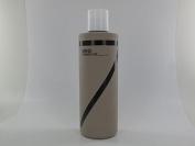 Seven Salon Mend Conditioner 240ml
