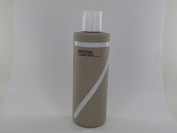 Seven Salon Refresh Conditioner 240ml