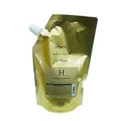 Number Three Mu Liam treatments H 500g refill