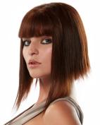 easiBang EasiHair Hair Extensions,31F