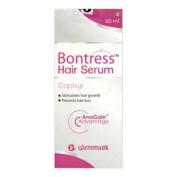 Glenmark Bontress Hair Serum 60 Ml