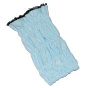 Surker Newly Design Bath Towel Hair Dry Hat Cap Quick Drying Lady Super Long Bath Tool