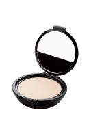 Manna Kadar Cosmetics The Dual Powder C2 Dual Powder - Matte