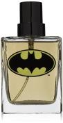 Marmol & Son Batman Perfume for Children, 100ml